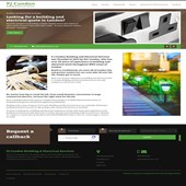 Building & Electrical Services